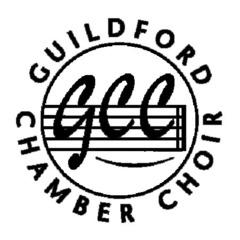 Guildford Chamber Choir Chamber Choir in London