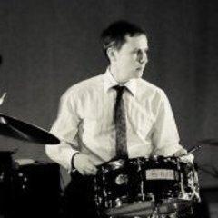 Dan Kirkham Drummer in Manchester