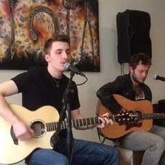 Mitch Ross Guitarist in Birmingham