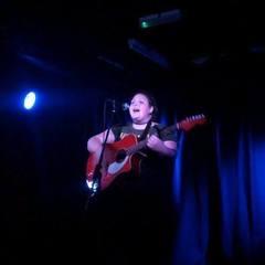 Andrea Preston Singer in the UK