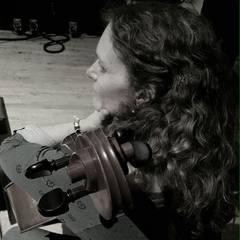 Rachael Calverley Cellist in Coventry