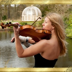 CAVE Composer, Arranger, Violinist & Educator Violinist in the UK