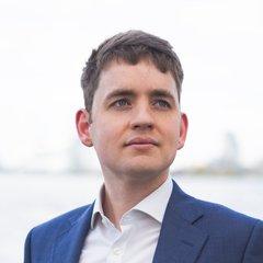 James Beddoe Singer in Cambridge