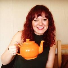 Abigail Brierley Trumpeter in Newcastle