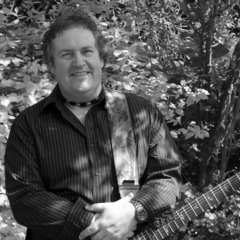 Paul Douglas Guitarist in Coventry