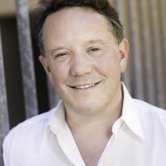 Jonathan Rippon Singer in the UK