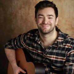 Alex West Guitarist in London