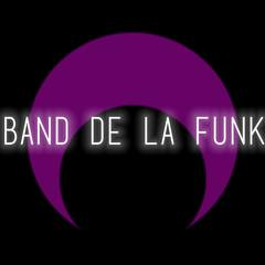 Band De La Funk Function Band in Lincoln