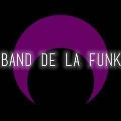 Band De La Funk Wedding Band in York