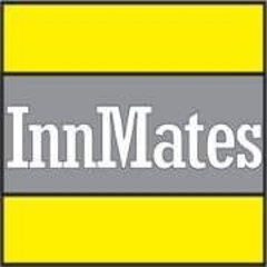 Inn Mates Guitarist in Birmingham