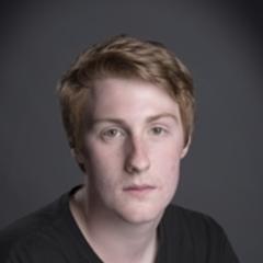 Josh Baldwin Pianist in Lincoln