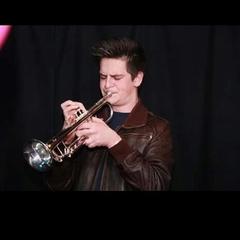 Peter Lewis Trumpeter in London