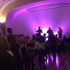 A3 Ceilidh Band Ceilidh Band in London