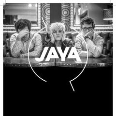 Jaya&Ron&Stefano Cover Band in London