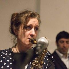 Pronto Jazz Jazz Band in London