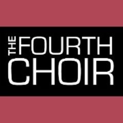 The Fourth Choir Chamber Choir in London