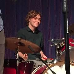 Bob Henderson Drummer in Manchester