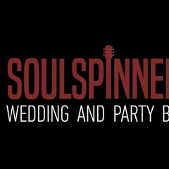 Soul spinners Cover Band in Liverpool