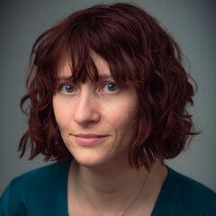 Jocasta Roper Singer in the UK