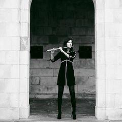 Ellena Taylor Flute Player in Birmingham