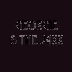 Georgie & The Jaxx Cover Band in London