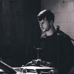 Keir Adamson Drummer in London