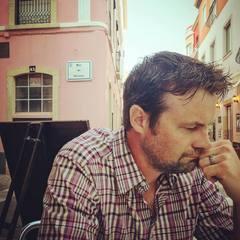 Jay Wilson Pianist in Dublin