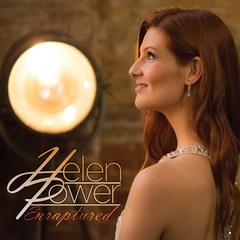 Helen Power Soprano Singer in London