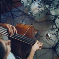 Kaya Jazz Band in London