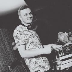 Tim Lawton DJ in Leeds