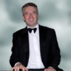 Paul Francis Pianist in Southampton