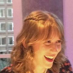 Jasmin Allpress Pianist in Cardiff