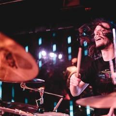 Jake Bradford-Sharp Drummer in London