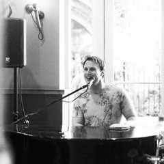 Robert Willmott Pianist in Birmingham