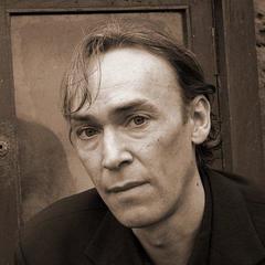 Stuart Mitchell Pianist in Edinburgh