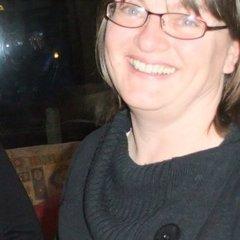 Gillian Hart Oboe Player in Wakefield