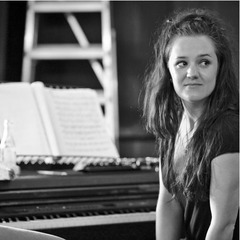 Maeve O'Sullivan Pianist in London