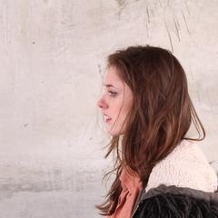 Rebecca Ampleford Singer in York