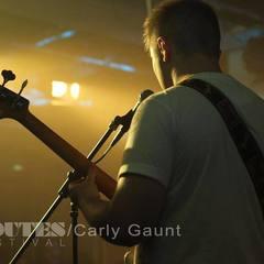 Matthew Bean Guitarist in Manchester