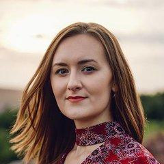 Elin Taylor Cellist in Bristol
