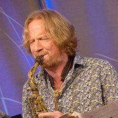 Matt Wates Trio Jazz Band in the UK