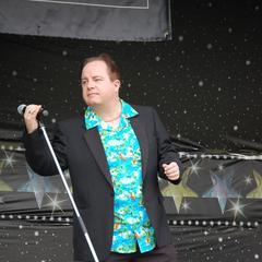 Peter Knight Singer in the UK