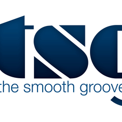 The Smooth Groove Function Band in London