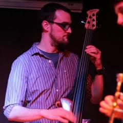 Jason Elliott Trumpeter in Cardiff