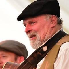 Richard Chaff Guitarist in Birmingham