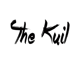 The Kuil Function Band in Edinburgh