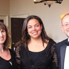 Granada String Quartet String Quartet in Oxford