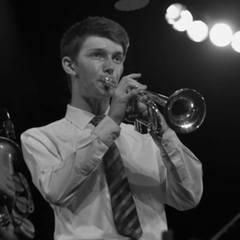 Laurie Duncan Trumpeter in Birmingham