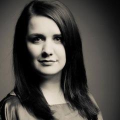 Andrea Tweedale Singer in the UK