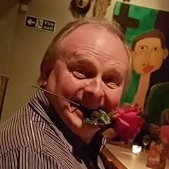 Mac McCaskill Singer in Edinburgh